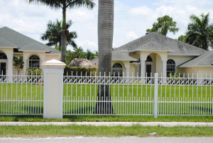 gate systems company west palm beach