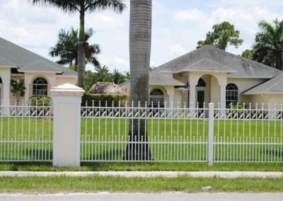 gate systems company west palm beach