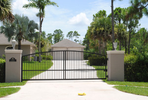 gate systems west palm beach