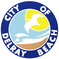 city of delray