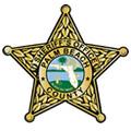 pbc sheriff