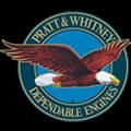 pratt&whitney