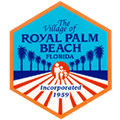 royal palm