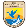 us fish & wildlife